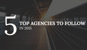 5-Top-Agencies-To-Follow-in-2015