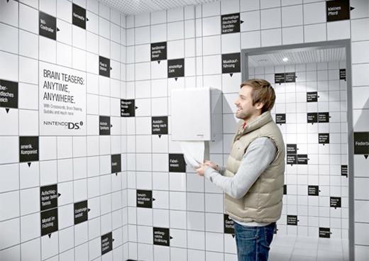 50 Awesome Guerrilla Marketing Ideas Guerrilla Marketing Photo