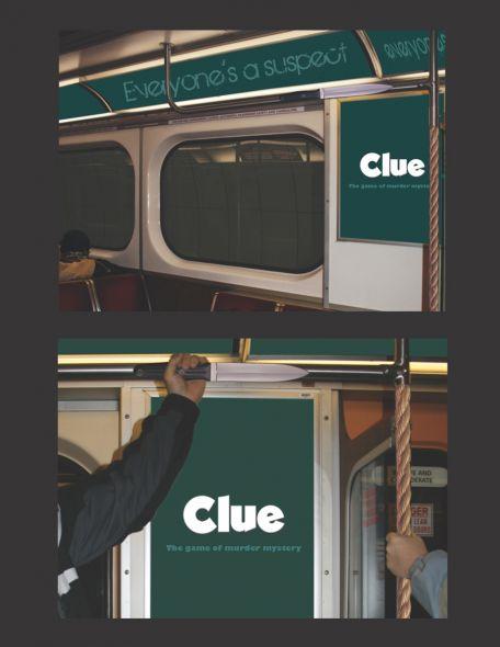 Clue Into Guerrilla Marketing Guerrilla Marketing Photo