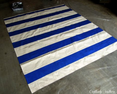 floor covering idea