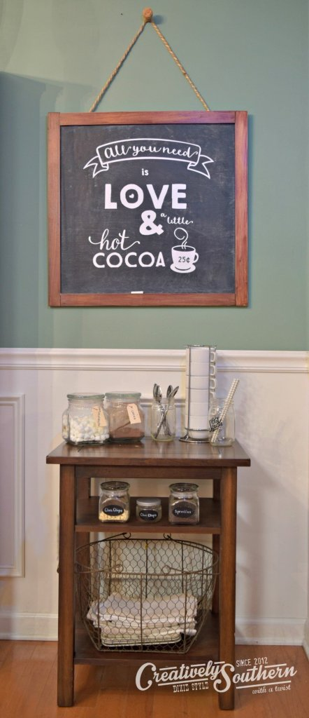 hot_cocoa_bar