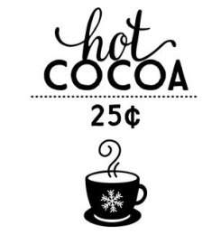 hot_cocoa_design