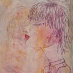 Despre art journaling