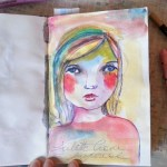 Visual Sketchbooks
