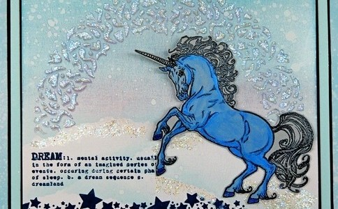 ib-unicorn-sparkle-crop