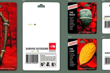 TheNorthface_Outdoor_Essentials_COVER_1024x444