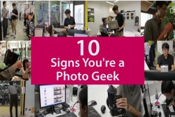 10 Signs You re a Photo Geek_COVER_640x351