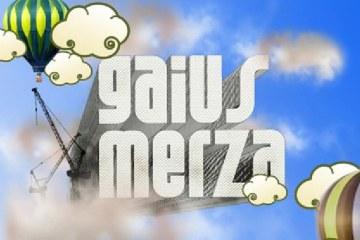 GaiusMerza_POTW_COVER_1400x700