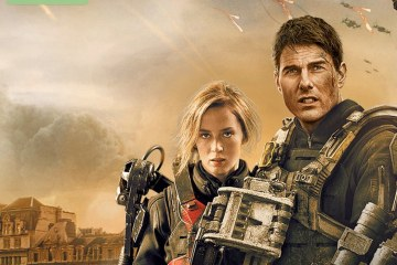 EdgeofTomorrow_COVER_1400x700