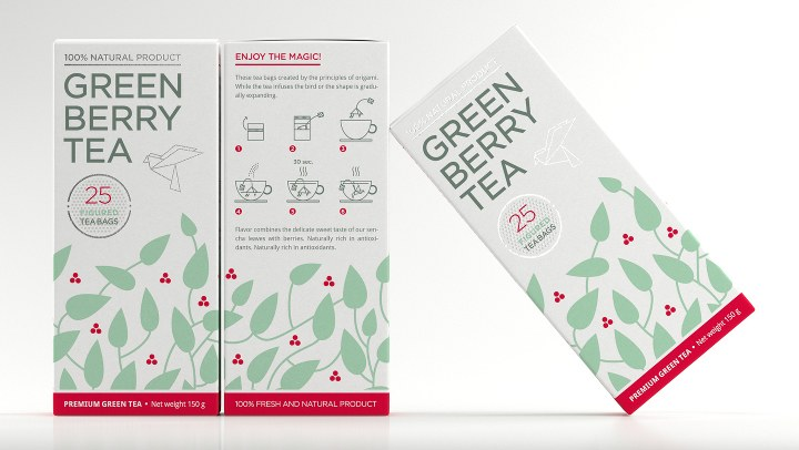 GreenBerry_004Origami_720x406
