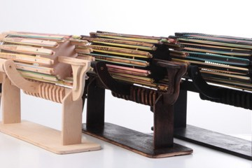 RubberBand_COVERMachineGun_1400x700