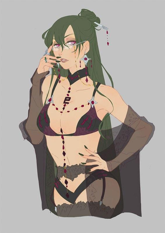 SailorMoon_006Lingerie_566x800