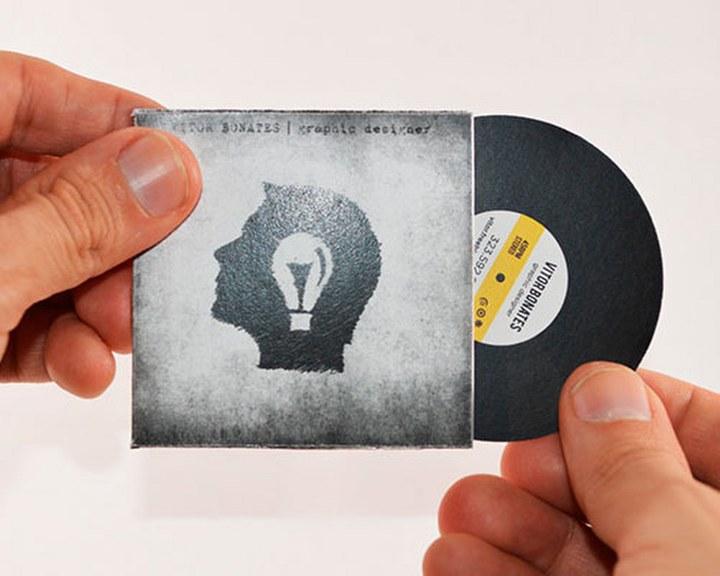 Vinyl_001BizCard_720x576