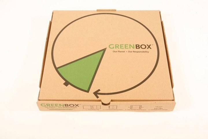 GreenBox_001_720x481