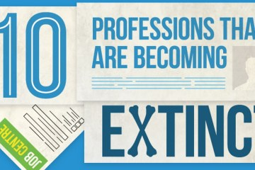 10-professions-that-are-becoming-extinct_COVER_1400x700