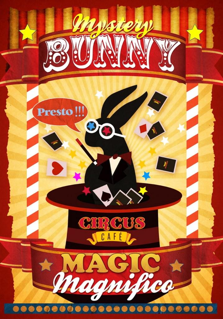 CircusCafe_005AbstractPaguinto_717x1024
