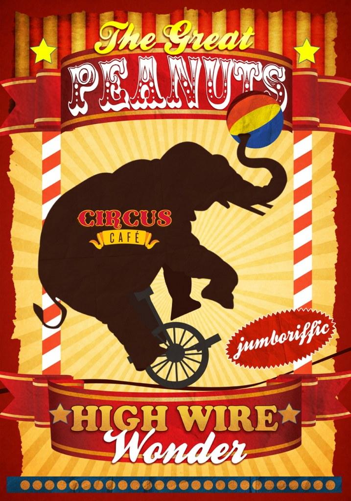 CircusCafe_007AbstractPaguinto_717x1024