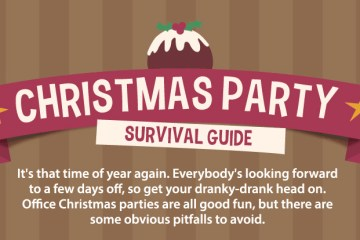 ChristmasPartySurvivalGuide_COVER