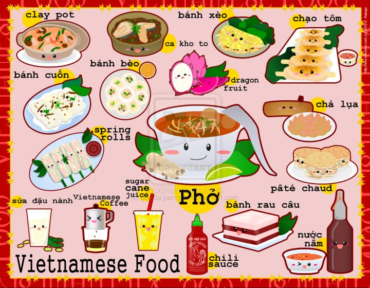 Foodies_011_panda-penguin (14)_720x560