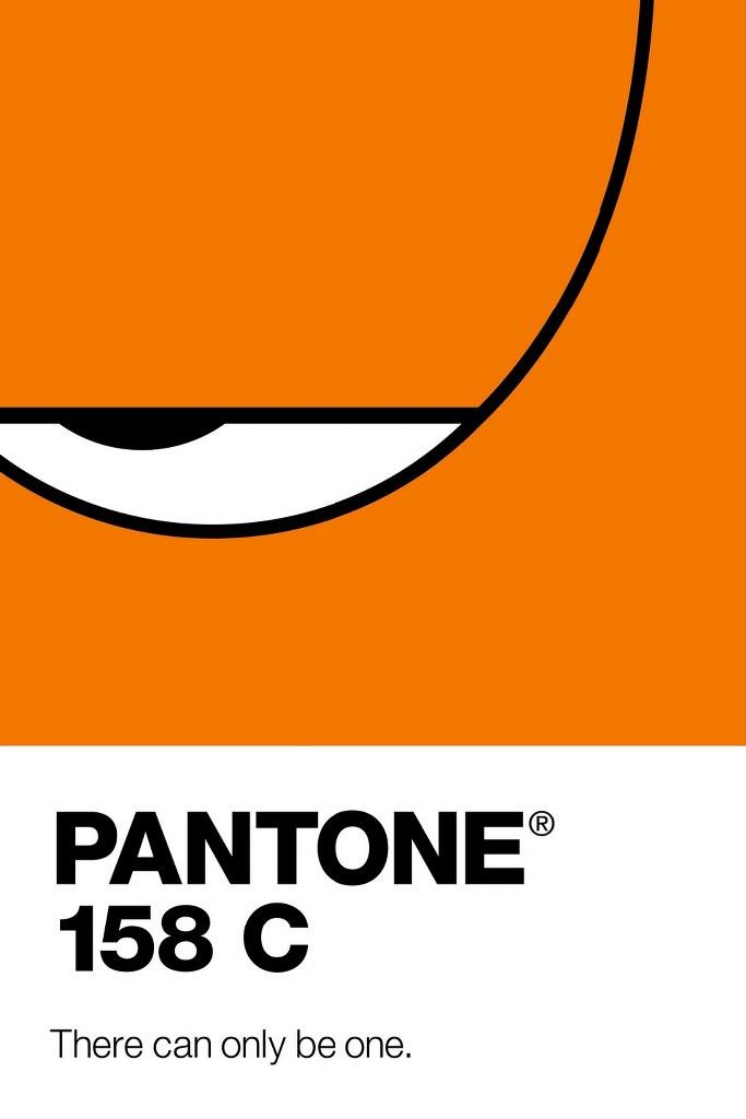 Pantone_003Characters_683x1024
