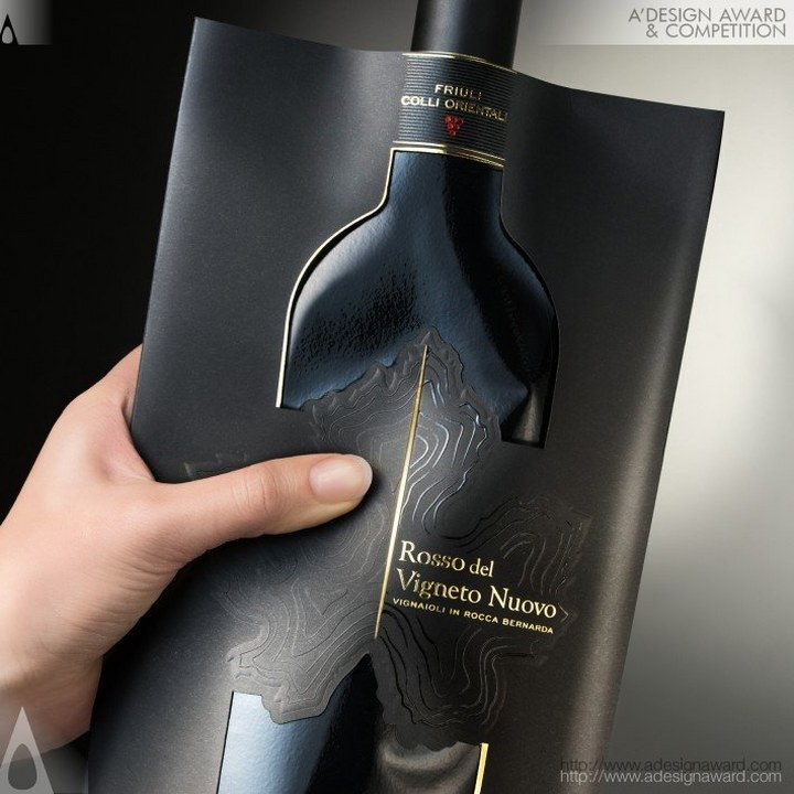 RossoDelVignet_002NuovoWinePouch_720x720