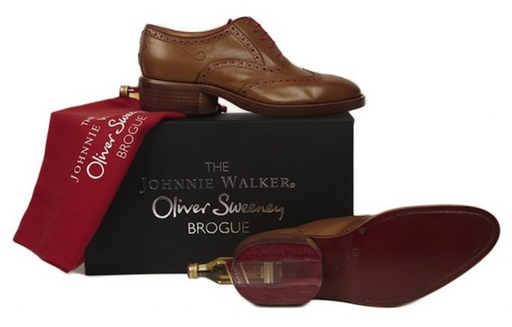 JohnnieWalker_003OliverSweeney_720x460