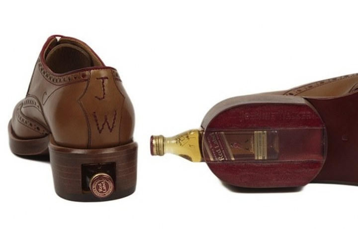 JohnnieWalker_007OliverSweeney_720x460