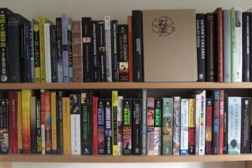 bookshelf_COVERednathompson_1400x700