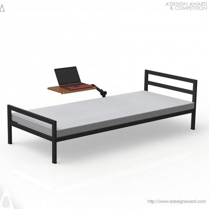 Ergo-Table_004IvanPaulAbanilla_720x720