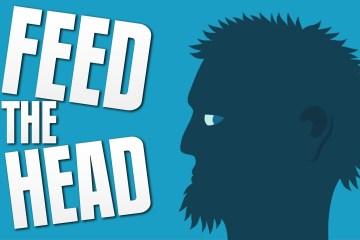 FeedTheHead_001