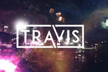 TravisChiong_COV_POTW_1400x700