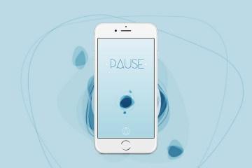 Pause_COV_app