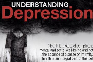 UnderstandingDepression_COV
