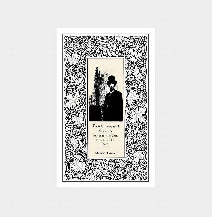 LiteraryPrints_08JamesClancy_720x720