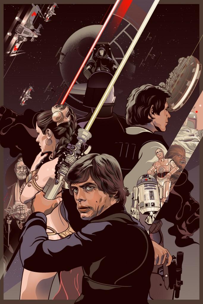 VincentAseo_11Alt-Posters_720x1024