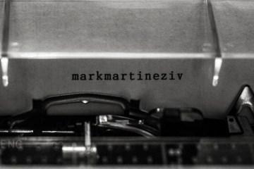 MarkMartinez!V_COVPOTW_1400x700
