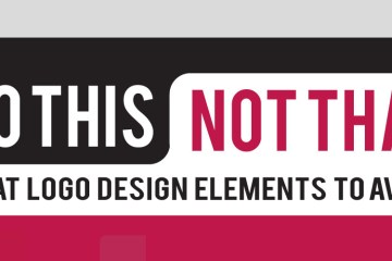 DoThisNotThat_01_Logo
