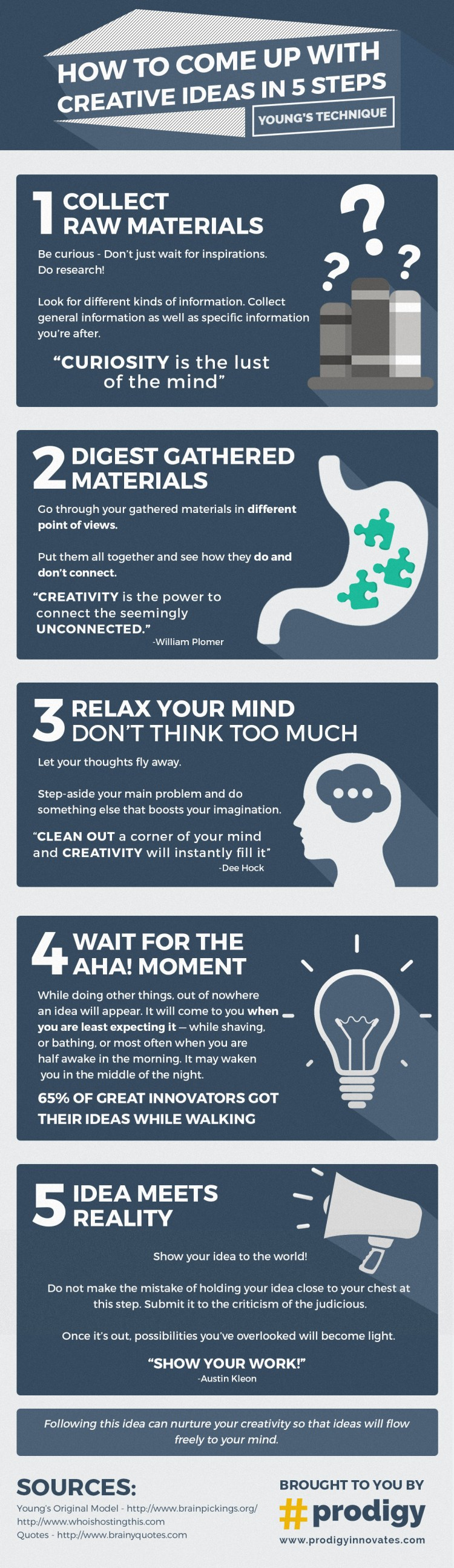 How-To-Come-Up-With-Creative-Ideas