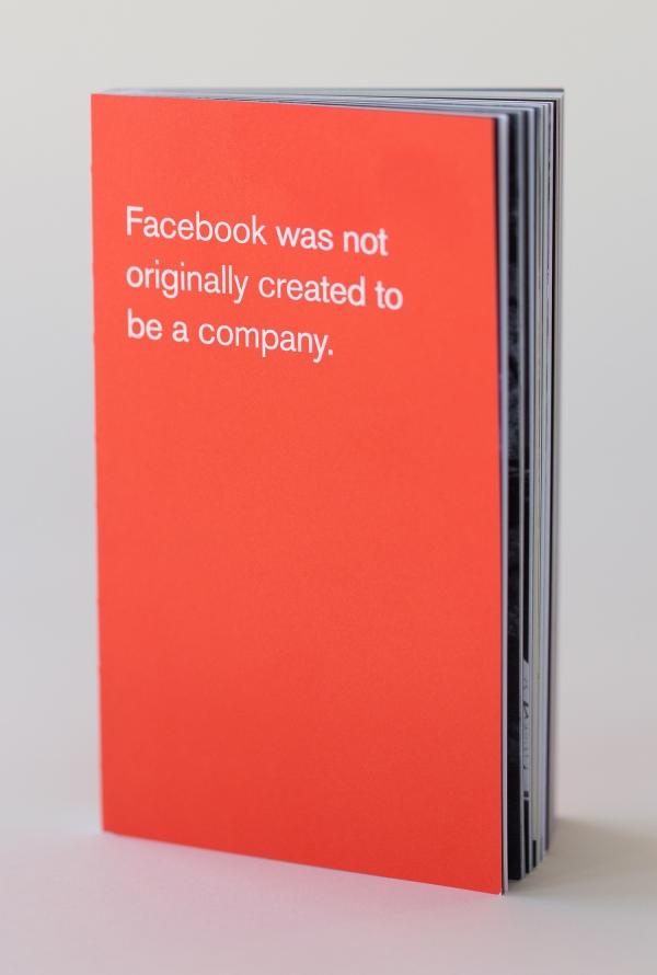 Facebook_02RedBook