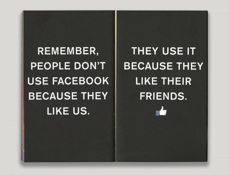 Facebook_11RedBook