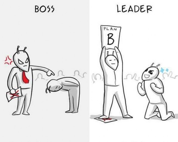 bossvsleader_05_720x1400