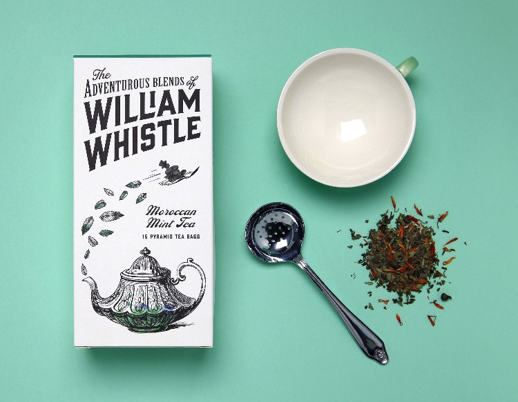 williamwhistle_03packaging_750x750