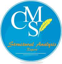 CMS Structural Analysis Report