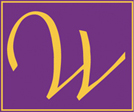 Writers Centre Logo