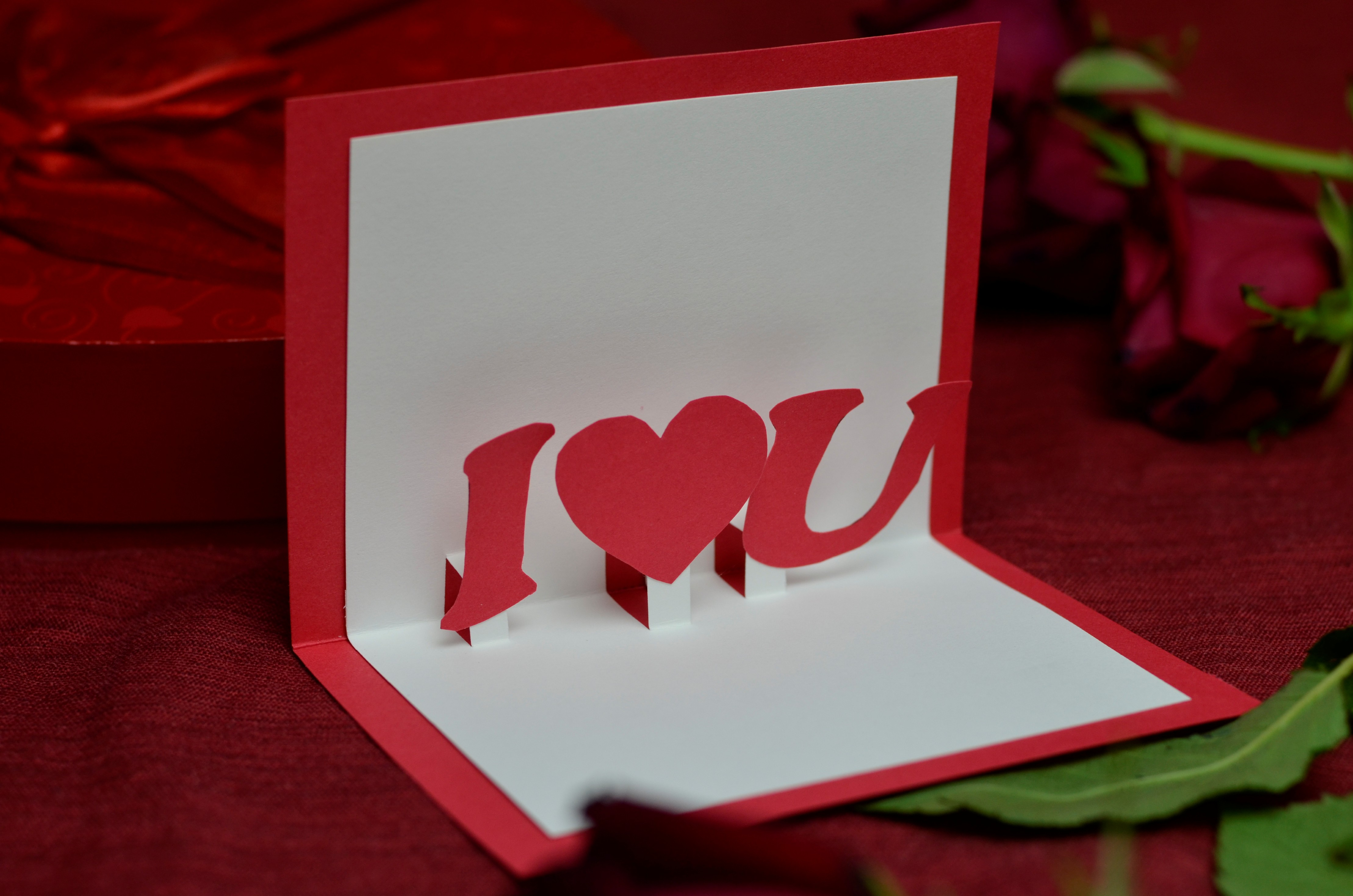 Fullsize Of Valentines Day Cards For Kids