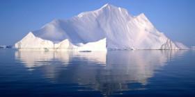 Arctic Science Booklet