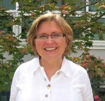 Rita-L.-Irwin