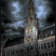 Bruxelles_by_night_by_zardo