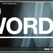 words video