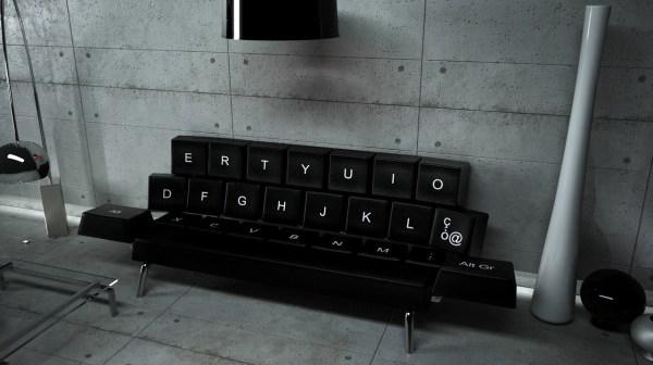 qwerty-keyboad-sofa-3-600x360